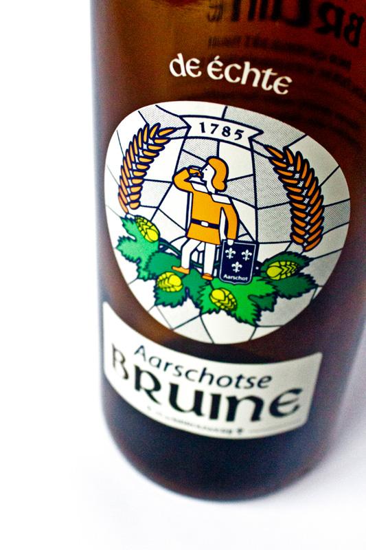 Aarschotse Bruine