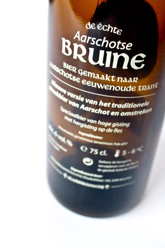 Aarschotse-Bruine-fles-bottle-beer-design-2