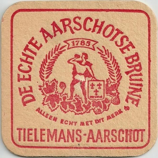 Aarschotse-Bruine-oudlogo