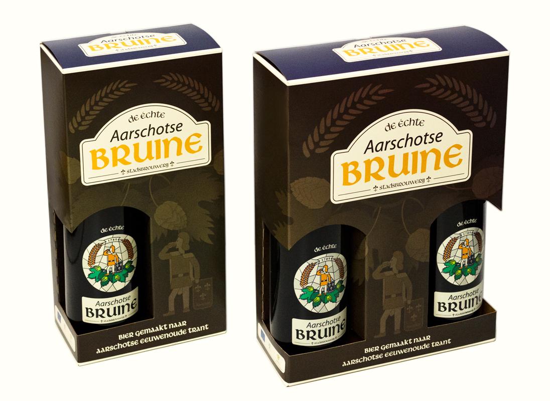 Aarschotse-Bruine-verpakking-packaging-design