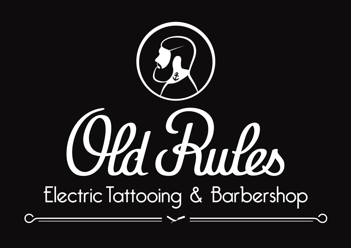 Old-Rules-logo-wit-zwart