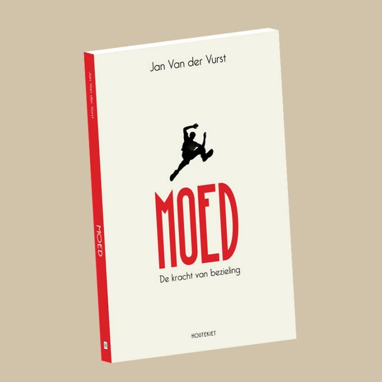 Houtekiet-Moed-Jan-Van-der-Vurst-boek-cover-design