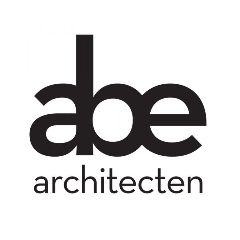abe-architecten-logo