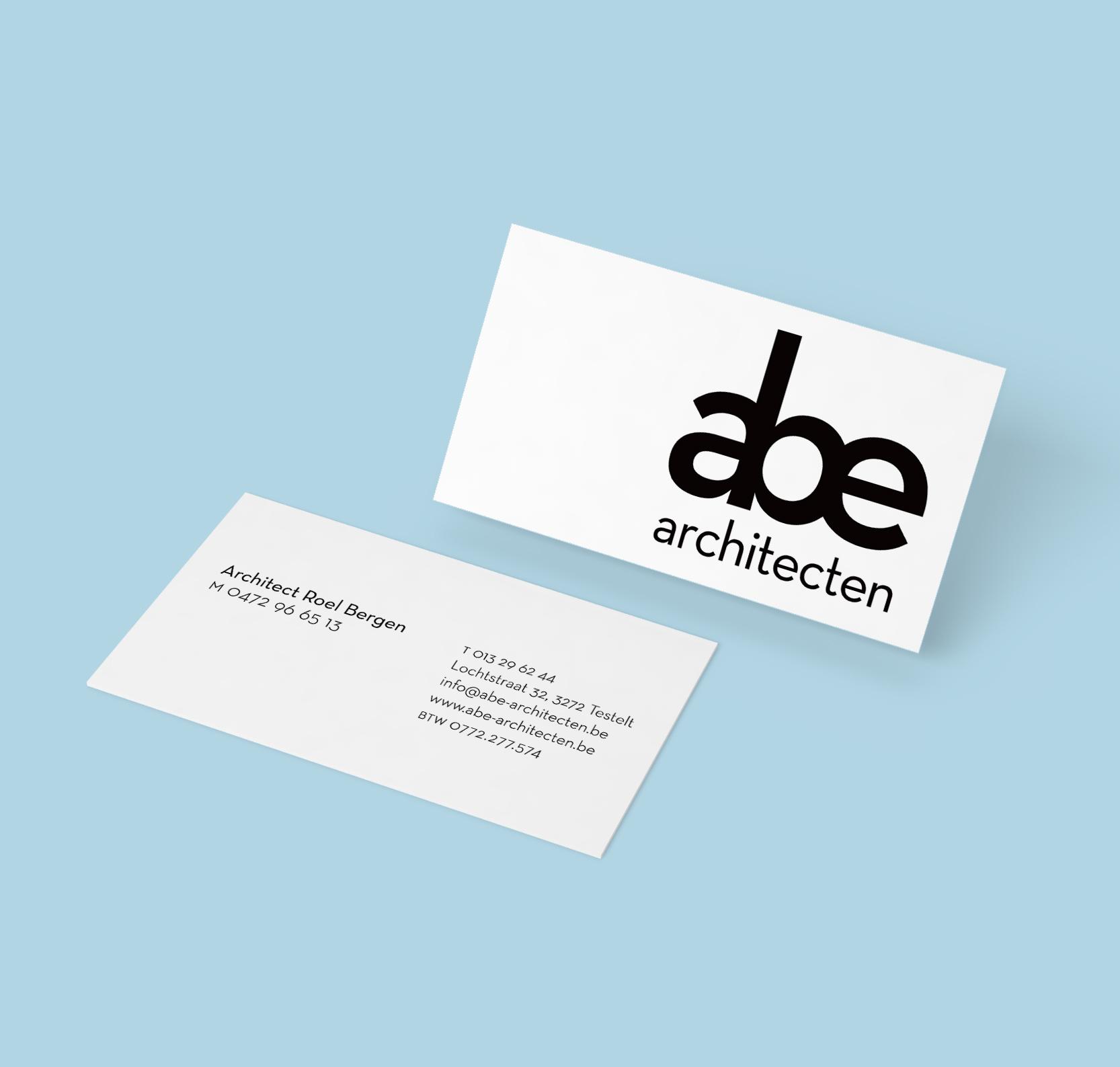 abe-architecten-naamkaartjes