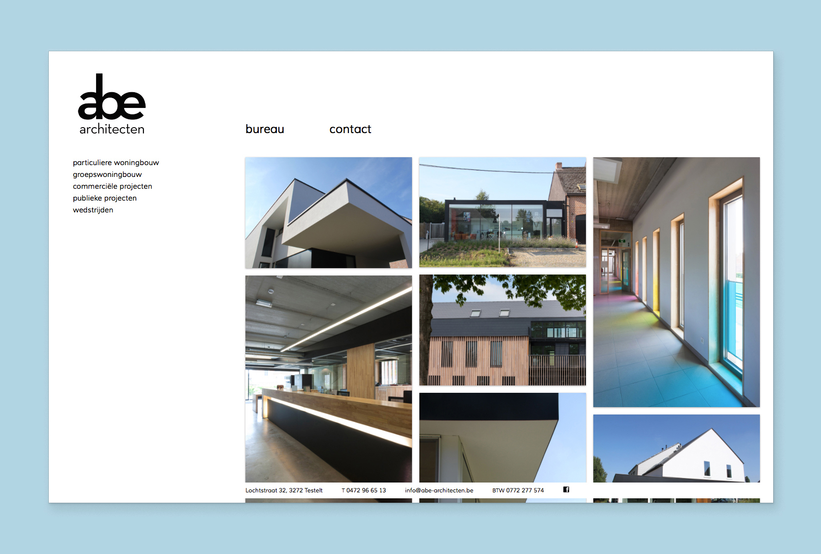 abe-architecten-website-2015