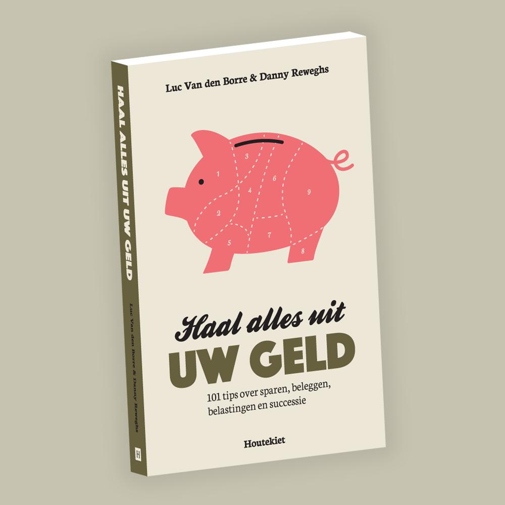 Houtekiet-Haal-alles-uit-uw-geld