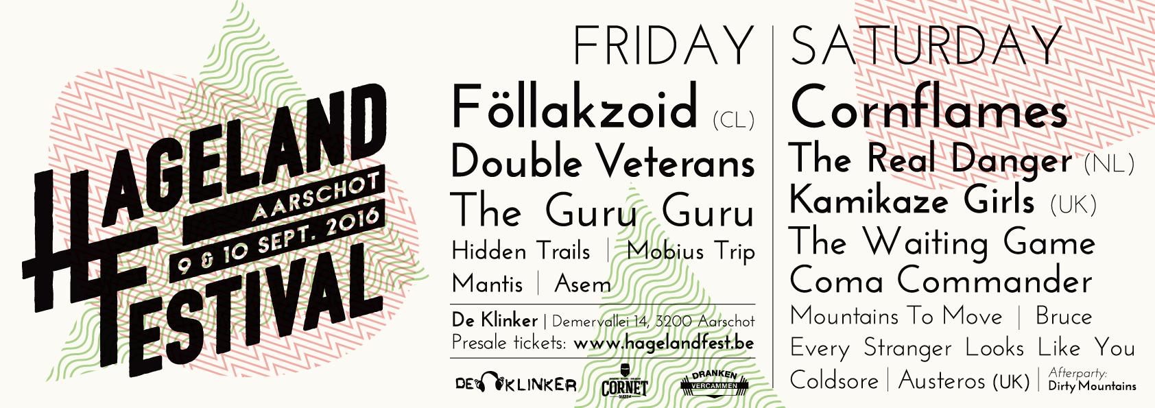 hageland-festival-2016-affiche-ontwerp