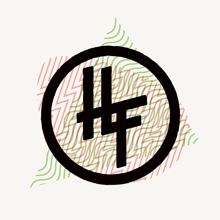 hageland-festival-2016-logo-design