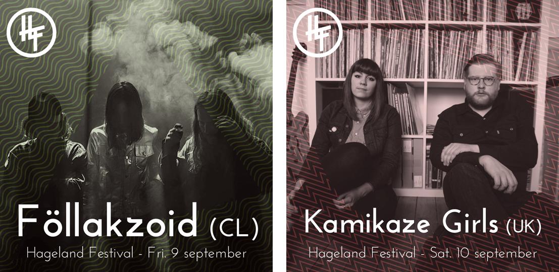 hageland-festival-2016-social-squares-band-announcements