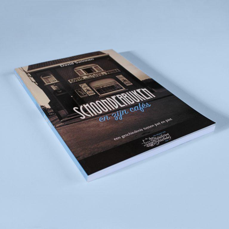 Studio-Bergen-boek-ontwerp-schoonderbuken-boek-vierkant