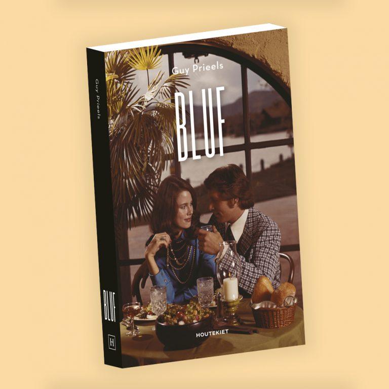 Houtekiet-Bluf-cover-design-boekomslag-ontwerp