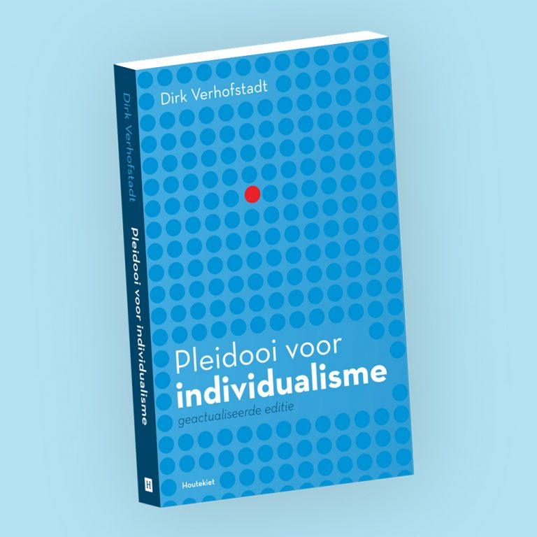 Houtekiet-Pleidooi-voor-individualisme-cover-design-boekomslag-ontwerp
