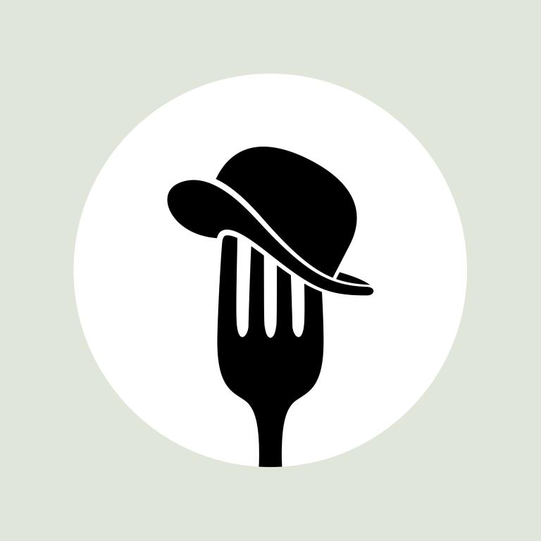 Mistinguett-Aarschot-logo-vork-bol