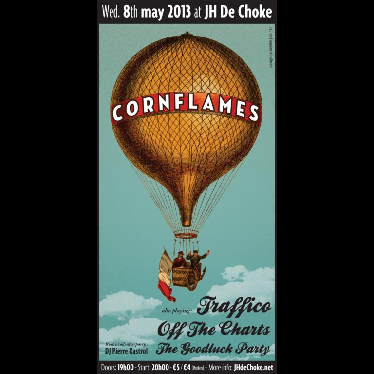 Cornflames-JH-De-Choke-Herselt-2013-square