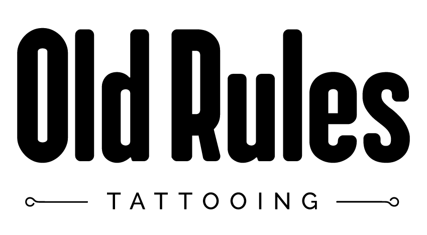 OldRules-logo-typo-2018