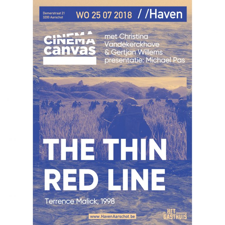 Haven-Aarschot-Cinema-Canvas-design-Studio-Bergen-1-coverfoto