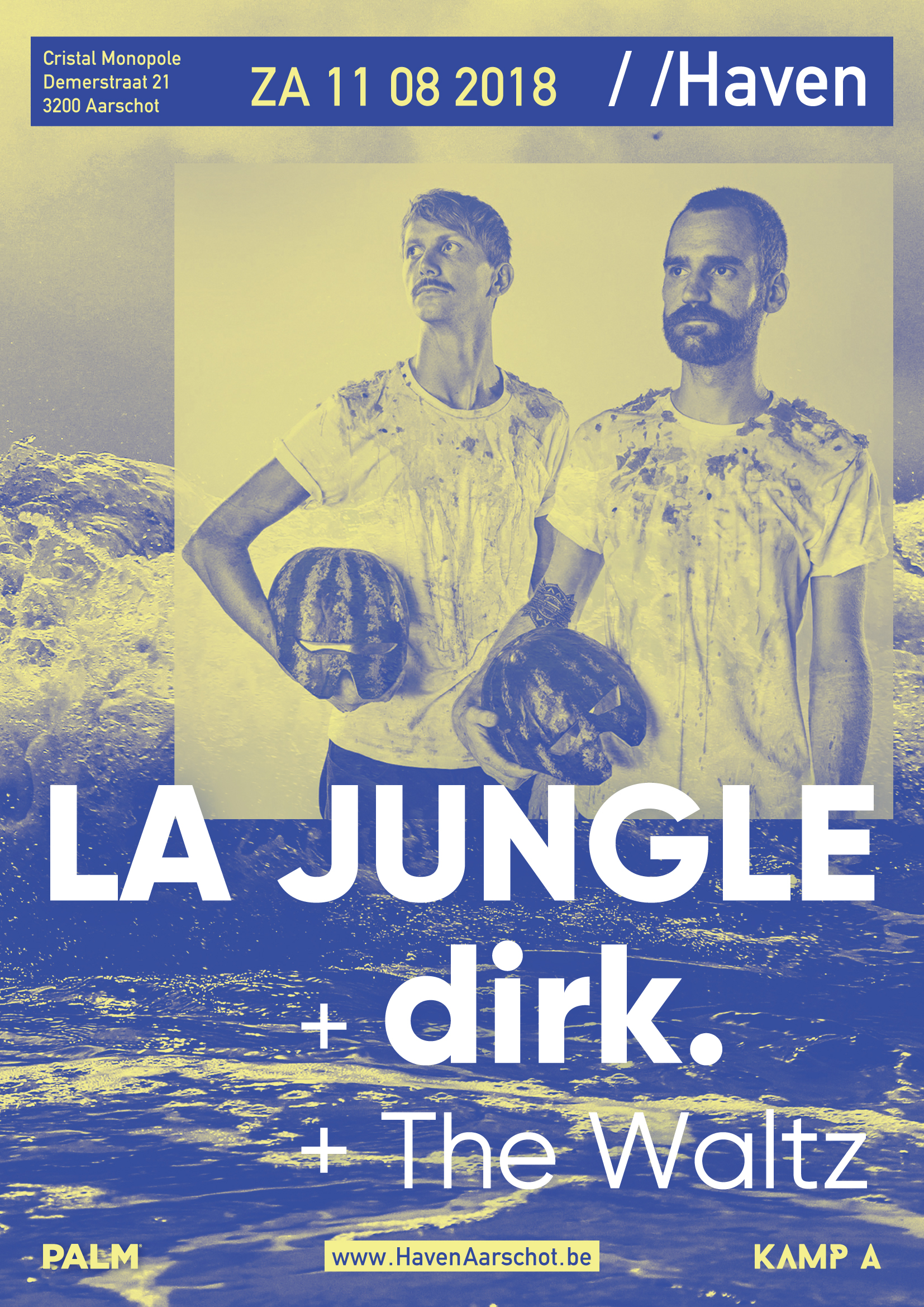 20180811-LaJungle-Dirk