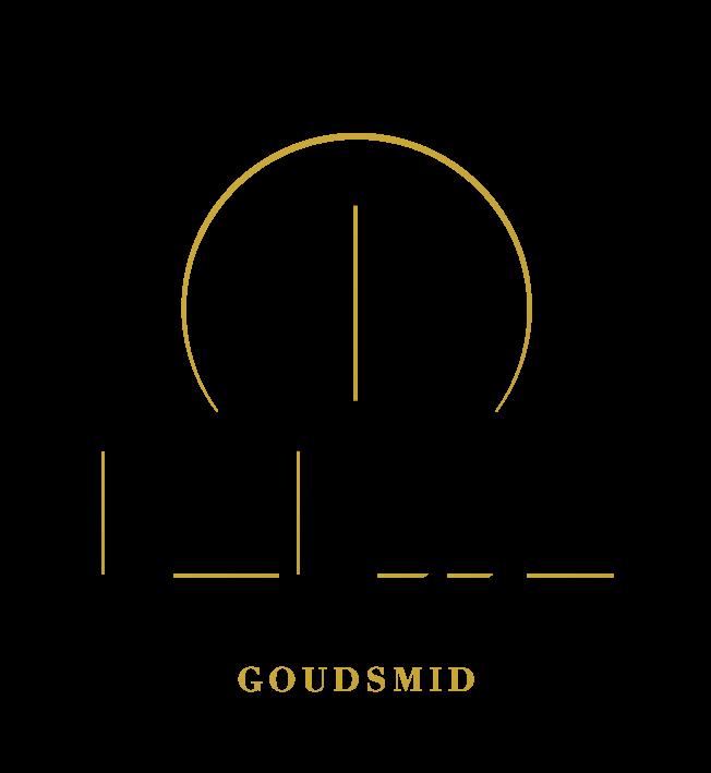 Bart-Robeyns-Logo-ontwerp-Aarschot