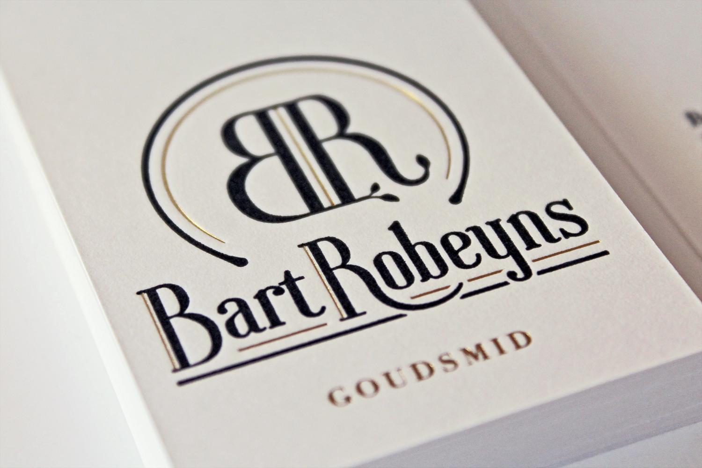 Bart-Robeyns-naamkaartjes-zoom