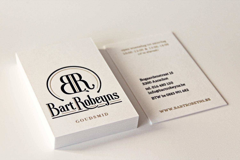 Bart-Robeyns-naamkaartjes