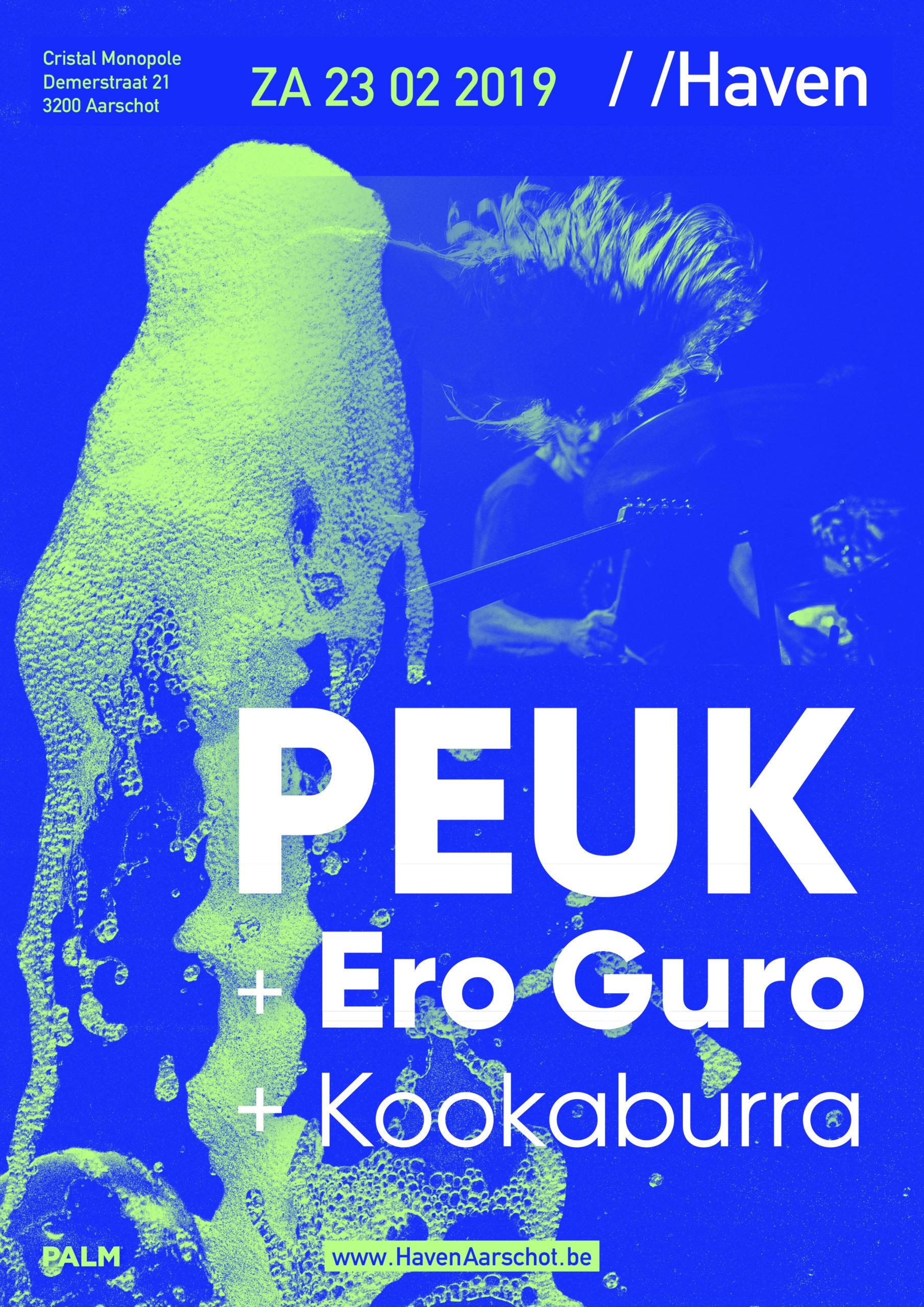 20190223-Peuk