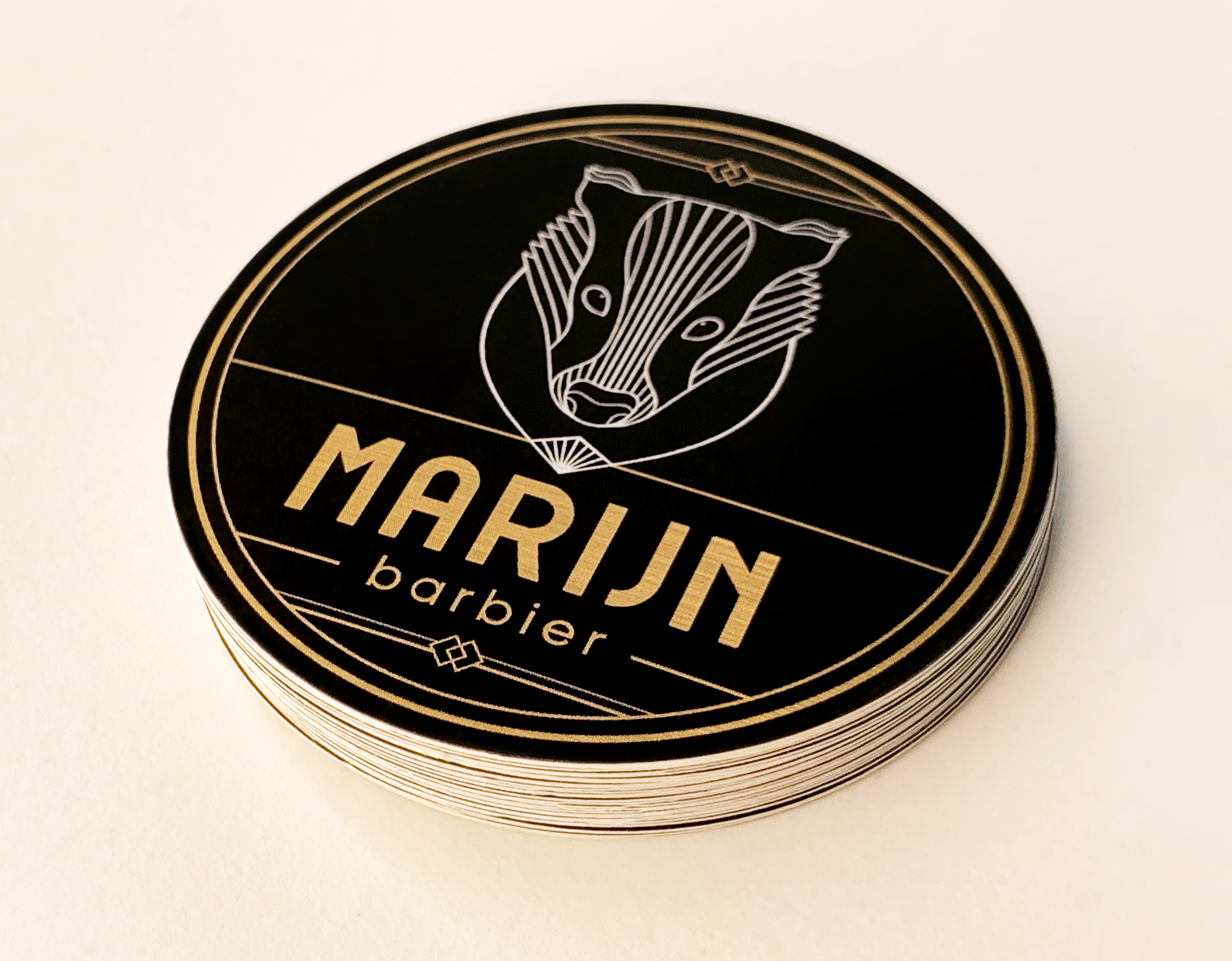 Marijn-Barbier-Aarschot-sticker-design