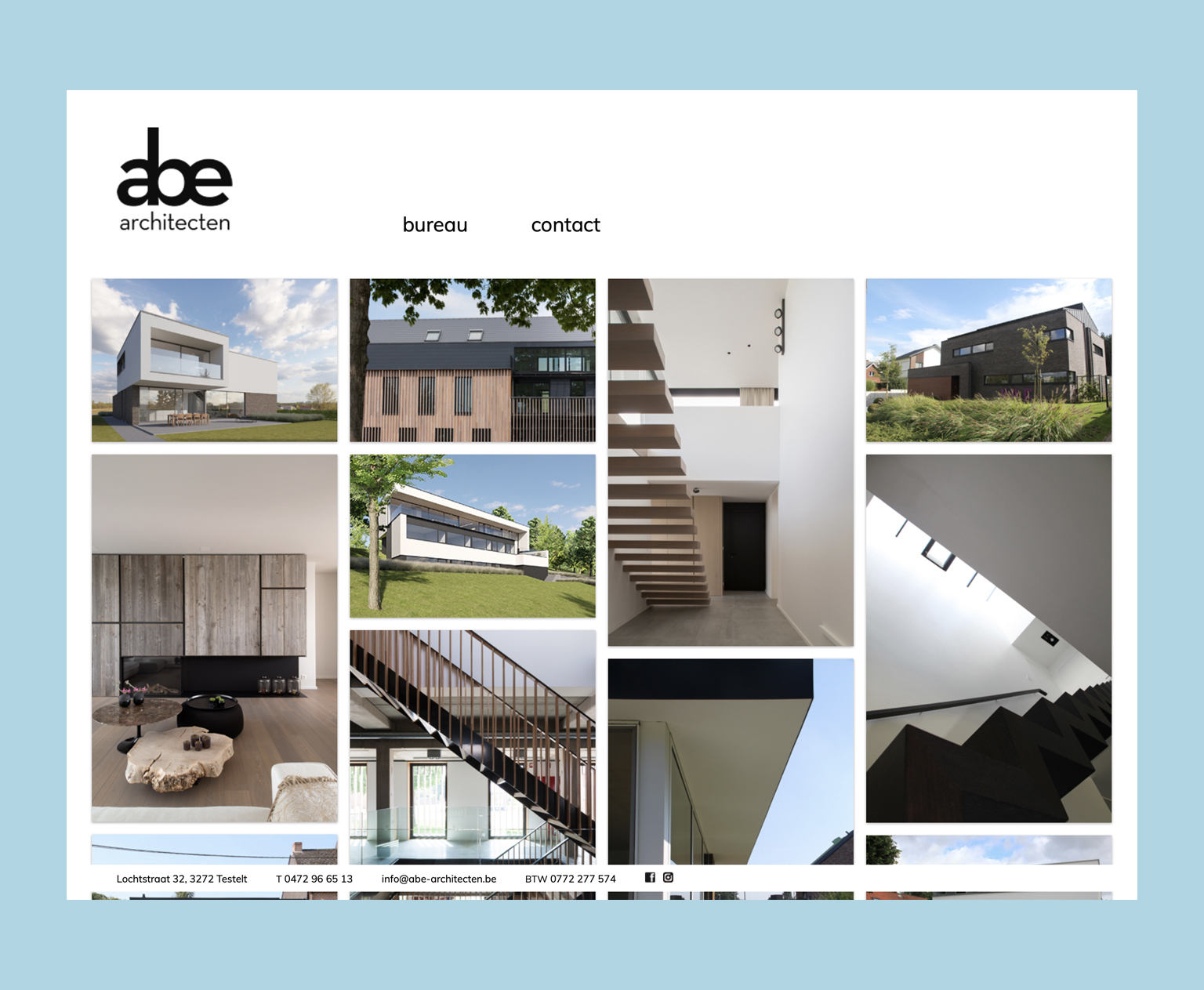 abe-architecten-website-2020